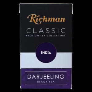 Дарджилинг - RIchman Classic