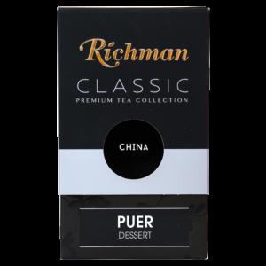 Пуэр - Richman Classic