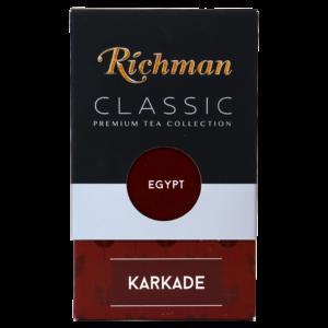 Каркаде - Richman Classic